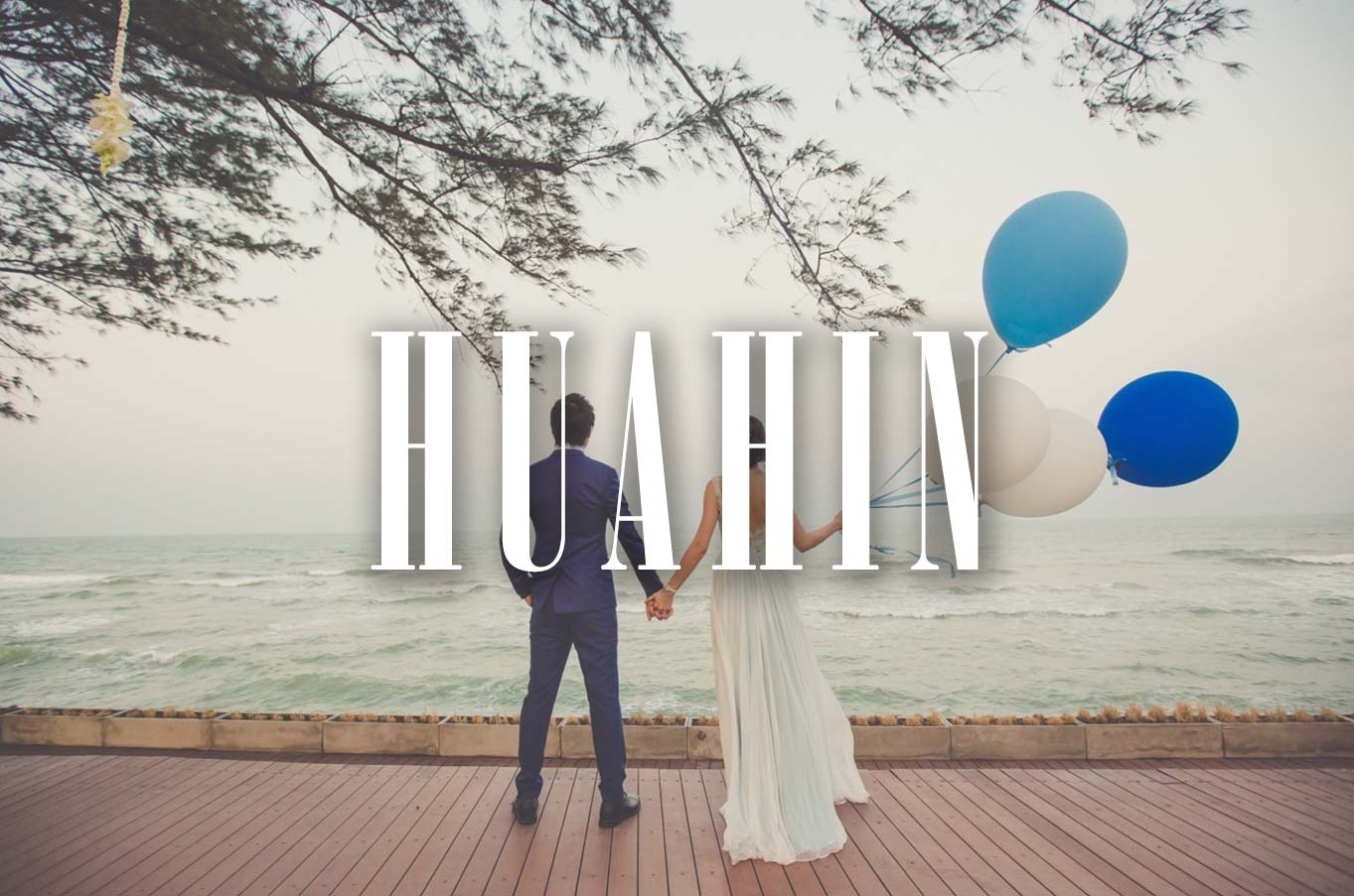 destination-huahin-wedding-photographer-narzstudio