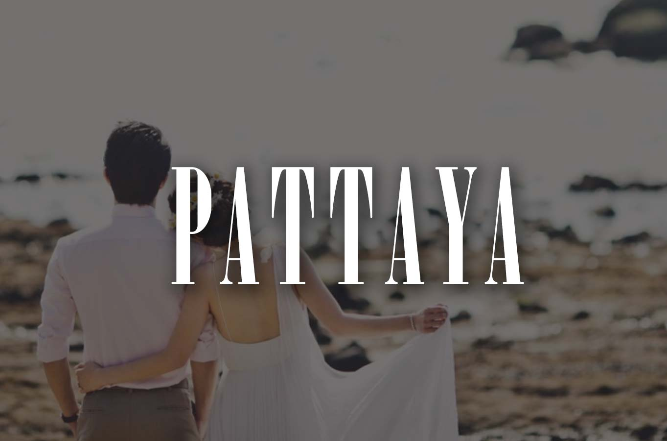 destination-pattaya-wedding-photographer-narzstudio